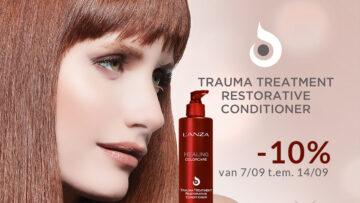 l'anza trauma treatment restorative conditioner